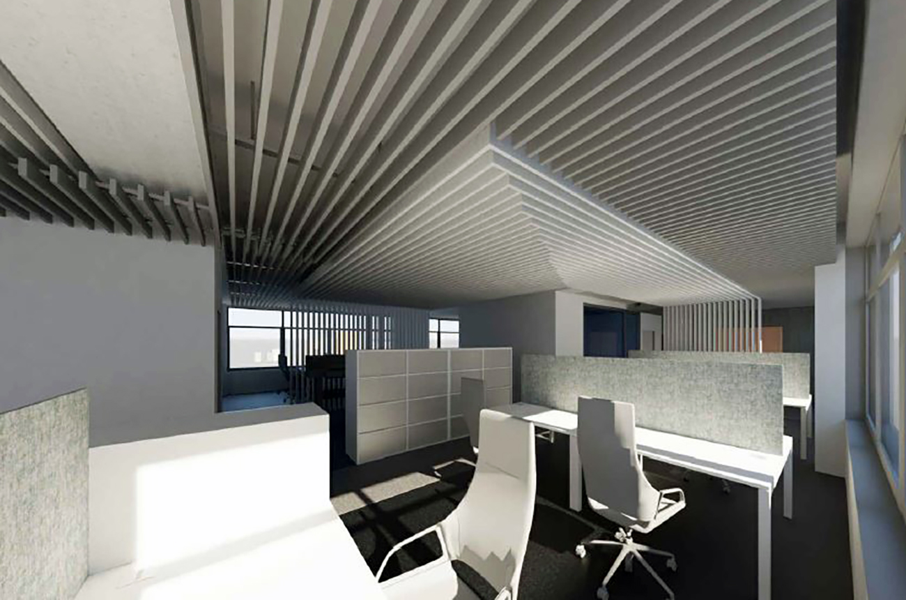 Biuro-Patalpu-Interjero-Dizainas-2