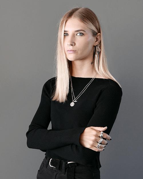 Evelina Atkočiūnaitė - Primum Group